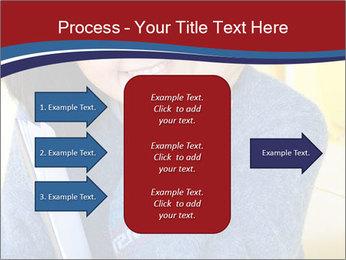 0000085728 PowerPoint Templates - Slide 85