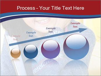 0000085728 PowerPoint Templates - Slide 87