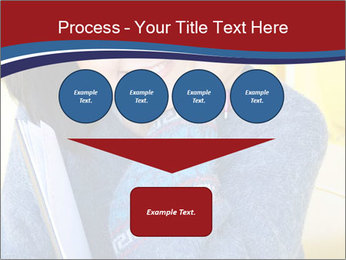 0000085728 PowerPoint Templates - Slide 93