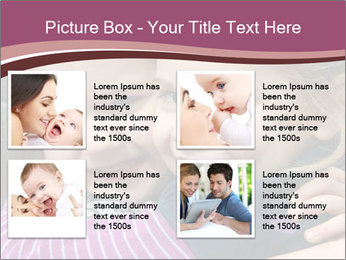 0000085729 PowerPoint Templates - Slide 14