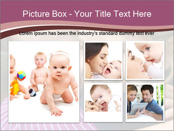 0000085729 PowerPoint Templates - Slide 19