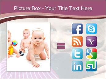 0000085729 PowerPoint Template - Slide 21
