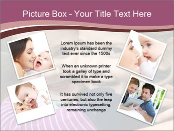 0000085729 PowerPoint Templates - Slide 24