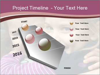 0000085729 PowerPoint Templates - Slide 26