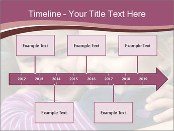 0000085729 PowerPoint Template - Slide 28