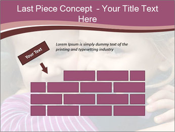 0000085729 PowerPoint Template - Slide 46