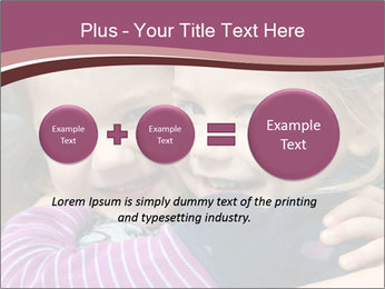 0000085729 PowerPoint Templates - Slide 75