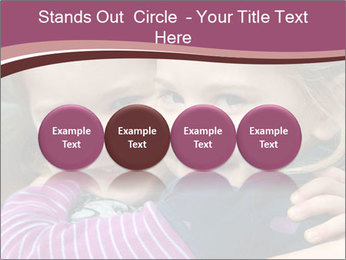 0000085729 PowerPoint Templates - Slide 76