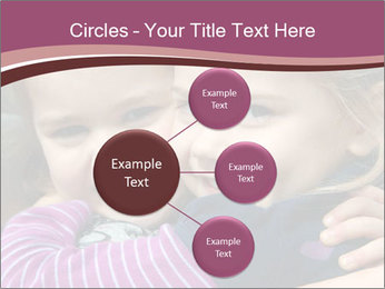 0000085729 PowerPoint Templates - Slide 79