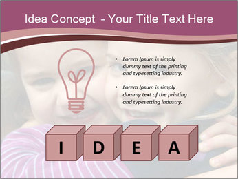 0000085729 PowerPoint Template - Slide 80
