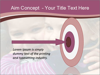 0000085729 PowerPoint Template - Slide 83