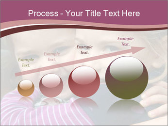 0000085729 PowerPoint Template - Slide 87