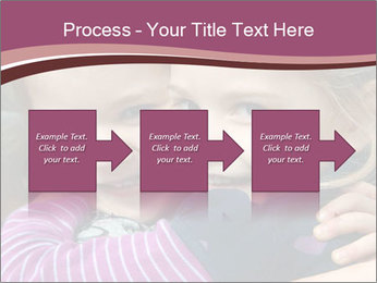 0000085729 PowerPoint Template - Slide 88