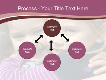 0000085729 PowerPoint Template - Slide 91
