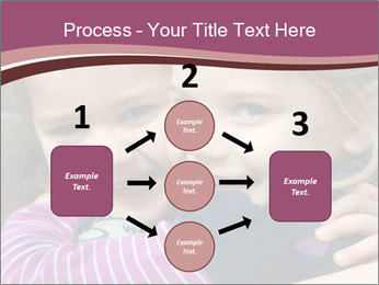 0000085729 PowerPoint Templates - Slide 92