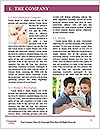 0000085729 Word Templates - Page 3