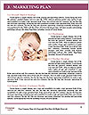 0000085729 Word Templates - Page 8