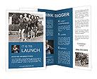 0000085730 Brochure Templates