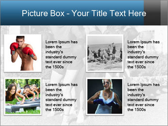 0000085730 PowerPoint Template - Slide 14