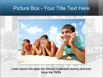 0000085730 PowerPoint Template - Slide 16