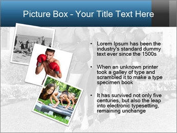 0000085730 PowerPoint Template - Slide 17