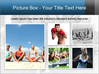 0000085730 PowerPoint Template - Slide 19
