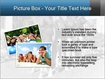 0000085730 PowerPoint Template - Slide 20