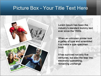 0000085730 PowerPoint Template - Slide 23