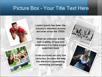 0000085730 PowerPoint Template - Slide 24