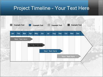 0000085730 PowerPoint Template - Slide 25
