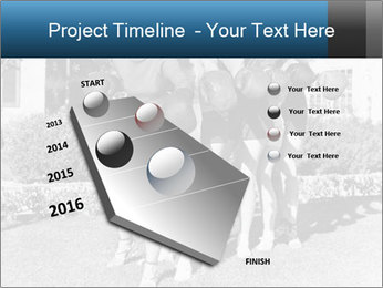 0000085730 PowerPoint Template - Slide 26