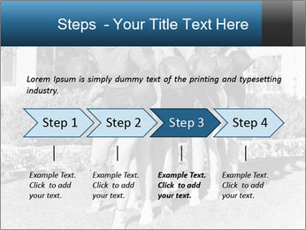 0000085730 PowerPoint Template - Slide 4
