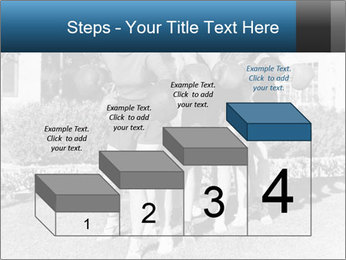 0000085730 PowerPoint Template - Slide 64