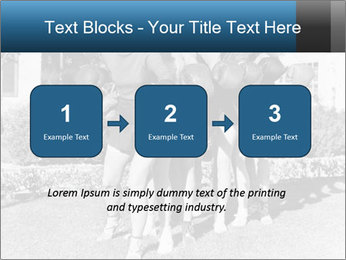 0000085730 PowerPoint Template - Slide 71