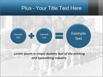 0000085730 PowerPoint Template - Slide 75