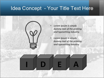 0000085730 PowerPoint Template - Slide 80