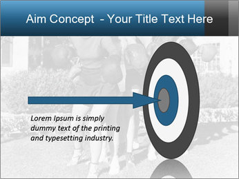 0000085730 PowerPoint Template - Slide 83