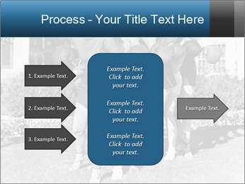 0000085730 PowerPoint Template - Slide 85
