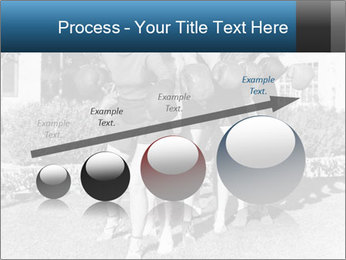 0000085730 PowerPoint Template - Slide 87