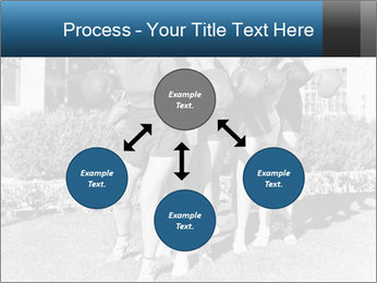 0000085730 PowerPoint Template - Slide 91