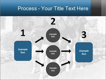 0000085730 PowerPoint Template - Slide 92