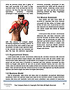 0000085730 Word Template - Page 4