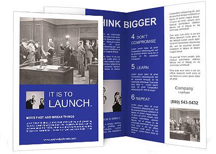 0000085731 Brochure Templates