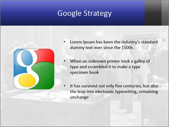 0000085731 PowerPoint Template - Slide 10
