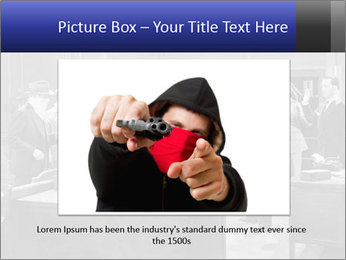 0000085731 PowerPoint Template - Slide 16