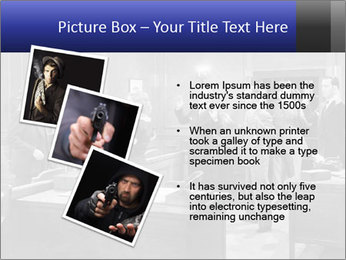 0000085731 PowerPoint Template - Slide 17
