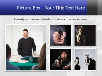 0000085731 PowerPoint Template - Slide 19