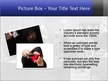 0000085731 PowerPoint Template - Slide 20