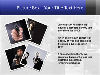0000085731 PowerPoint Template - Slide 23