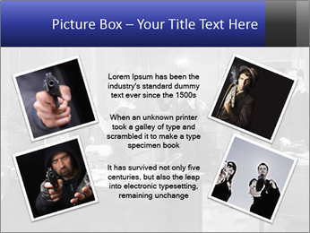 0000085731 PowerPoint Template - Slide 24